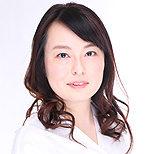鈴木久美子